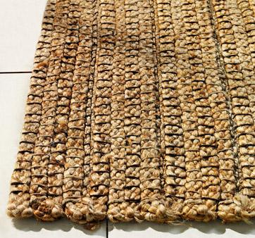 wicker rug | roselawnlutheran